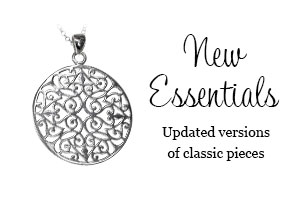 tile-new-essentials