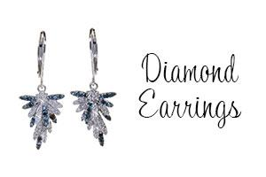 tile-diamond-earrings