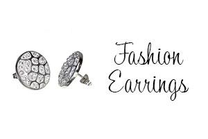tile-fashion-earrings