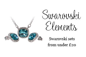 tile-swarovski-elements