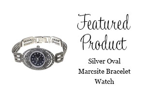 tile-featured-watches