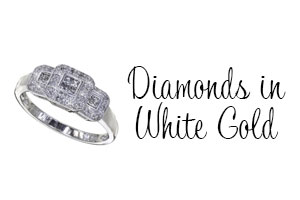 tile-diamonds-white-gold